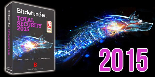 81% discount: bitdefender total security 2014 (3 pc) for $15 buy.