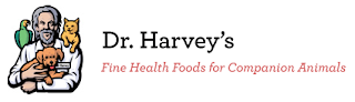 Dr. Harvey's Fine Health Foods for Companion Animals
