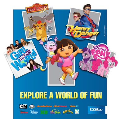 Let-your-kids-explore-their-world-of-fun!-|-DSTV