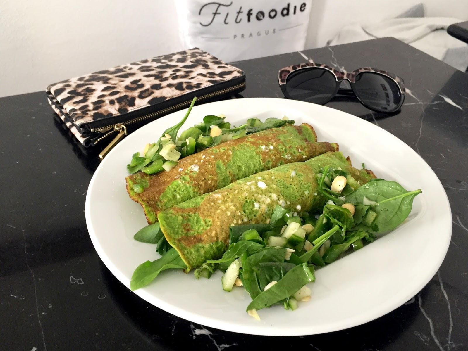 fitfoodie prague fitness fit