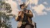 Red Dead Redemption 2: como funciona o modo Dead Eye?