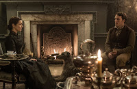 My Cousin Rachel (2017) Rachel Weisz and Sam Claflin Image 5 (13)