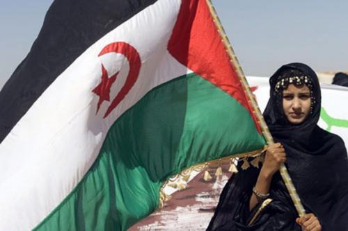 Ingreso de Marruecos a la Unión Africana es reconocer la República Saharaui