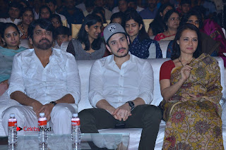 Om Namo Venkatesaya Telugu Movie Audio Launch Event Stills  0188.JPG