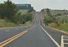 Homem de 60 anos morre atropelado em rodovia de Catanduva
