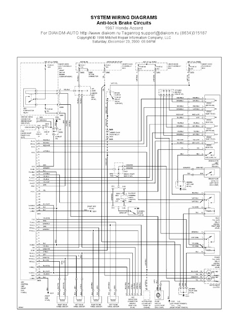 fail safe lock wiring diagrams wiring diagram