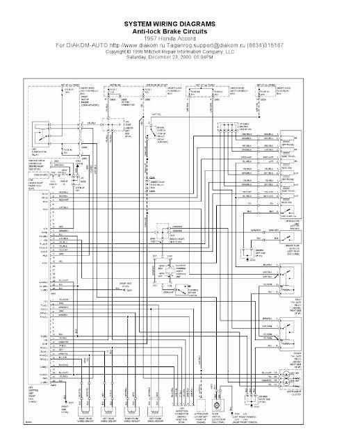 fail safe lock wiring diagrams wiring diagram