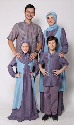 Happy family ethica