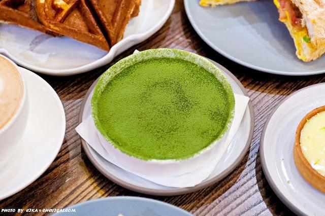 MG 9025 - 熱血採訪│令人怦然心動的隱藏版咖啡廳,多款精選咖啡豆香帶你環遊世界,還有限定版天壽抹茶提拉米蘇