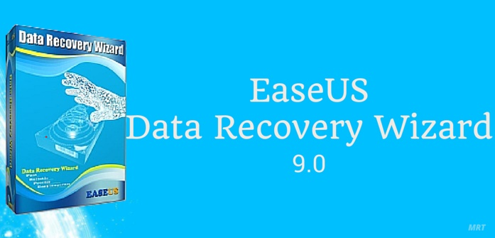 keygen easeus data recovery wizard 10.8