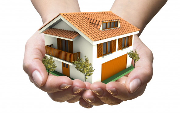 proses-membeli-rumah-dari-developer-yang-wajib-diketahui
