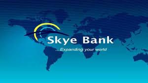 Executive directors, skye bank, News, Idris Yakubu, Bayo Sanni,