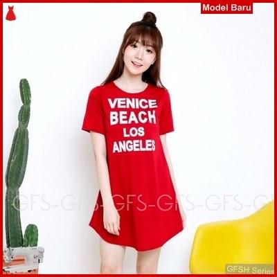 GFSH0699069 Setelan Venice Keren Terbaru Beach BMG