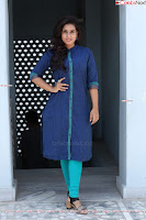 chetana uttej blue dress33.jpg