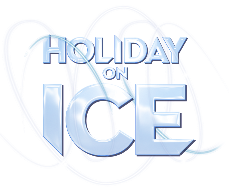 Holiday on Ice - Tickets und Anfahrt Hannover TUI Arena 12. bis 15.12.19
