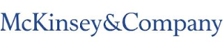 McKinsey & Co. Internships