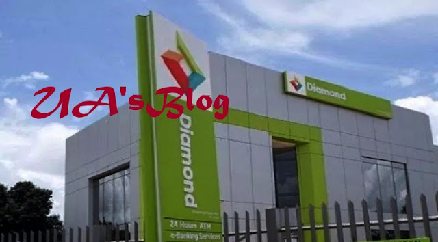 BREAKING: Access Bank Acquires Diamond Bank