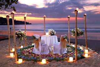 http://www.teluklove.com/2017/02/destinasti-objek-wisata-pantai-jimbaran.html