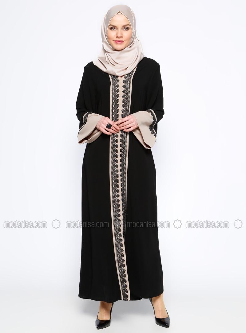 Hijab Char3i 2018 Des Styles Hijab Char3i Modernes Pour