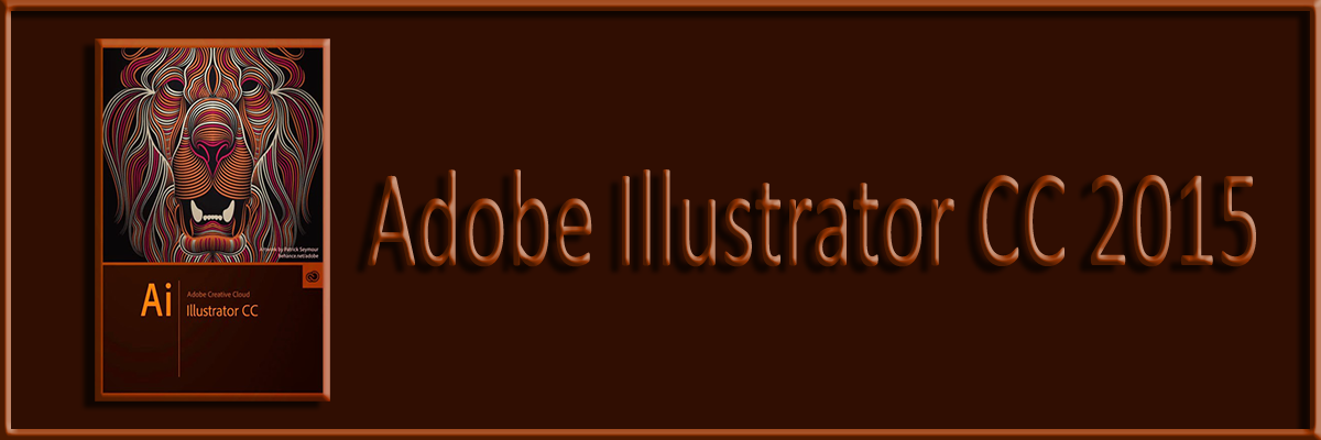 Download Adobe Illustrator CC 2015