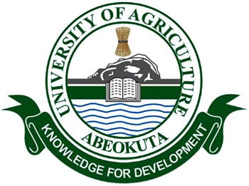 FUNAAB Inaugurates IELTS and TOEFL Centres