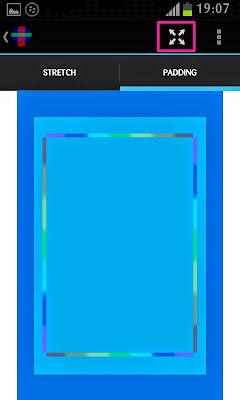 Membuat Dan Mengedit Gambar 9 Png Di Android Linkireng