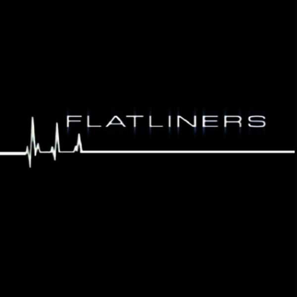 Flatliners, Flatliners Synopsis, Flatliners Trailer, Flatliners Review, Poster Flatliners