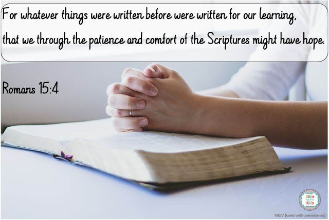 https://www.biblefunforkids.com/2020/01/hope-through-scriptures.html