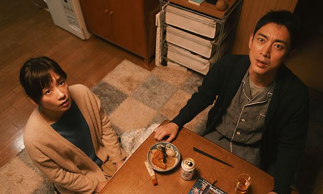 「我が家の問題NHK第1回」的圖片搜尋結果