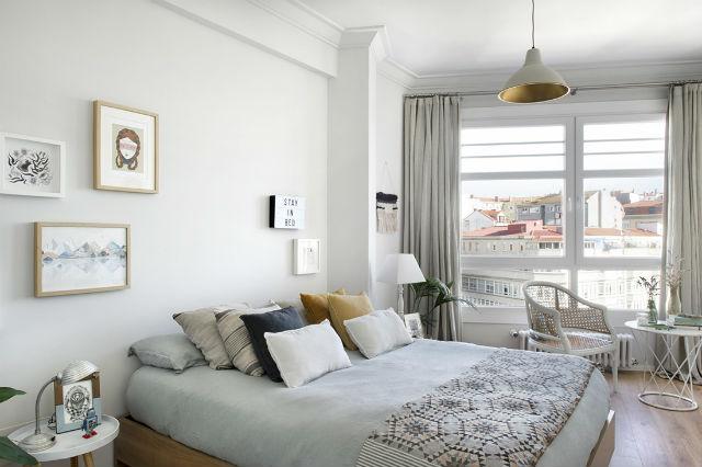 10 dormitorios para soñar despiertos