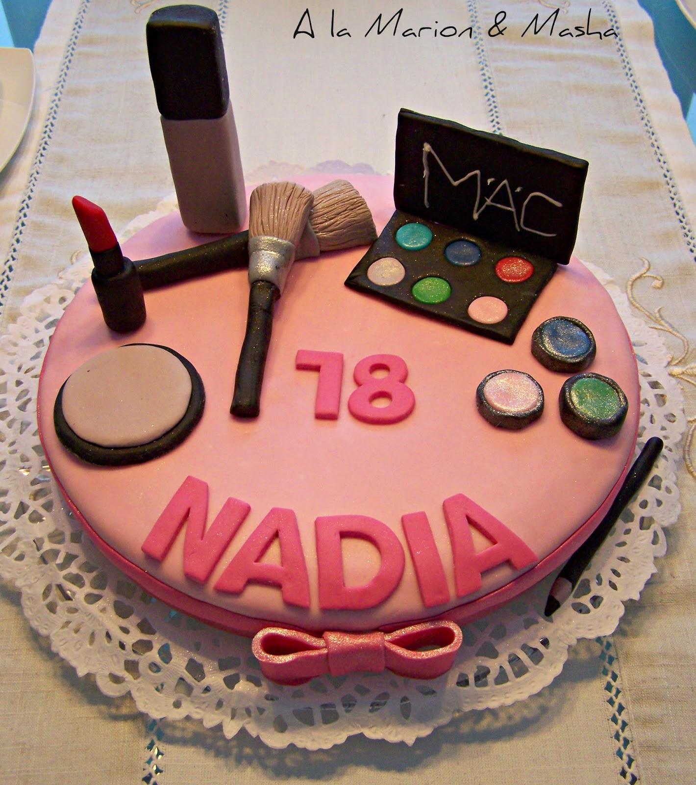 Kuchen Rezepte 18 Geburtstag Gesundes Essen Und Rezepte Foto Blog