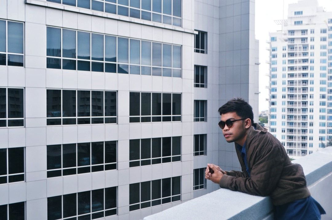 top-cebu-male-fashion-blogger-almostablogger-l.jpg