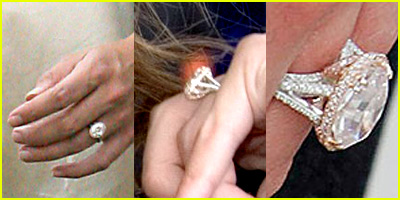 gems about jewels Katie Holmes Independence Day