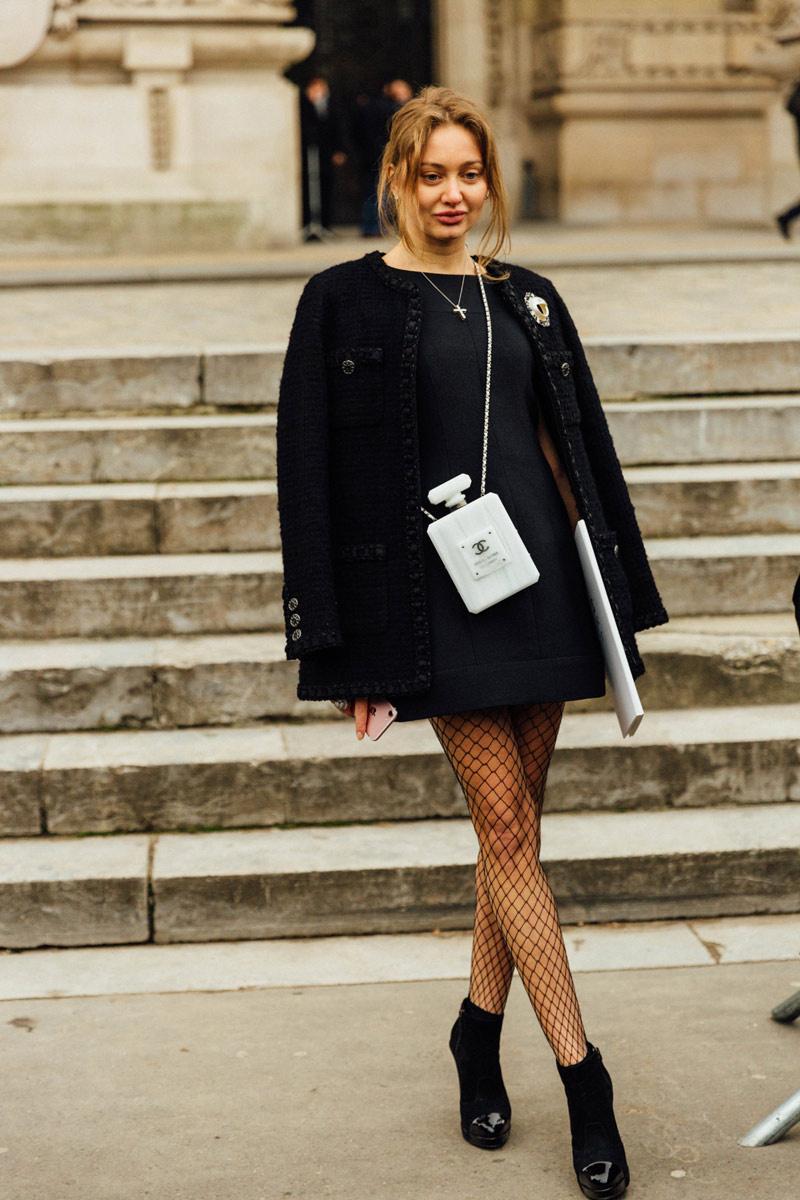 street-style-paris-haute-couture-spring-2017