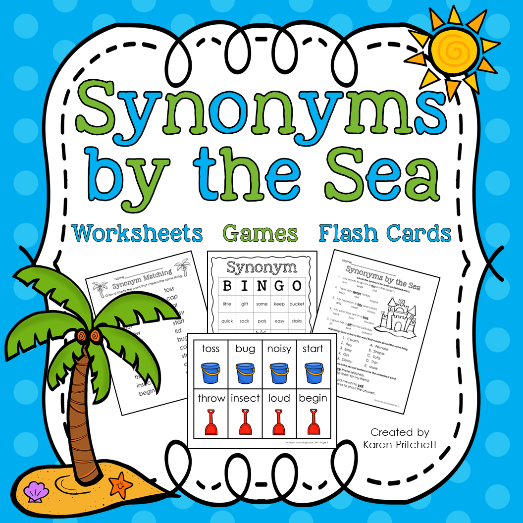 Mrs Pritchett S Printables Product Highlight For 3 Of My