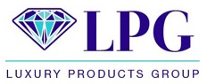 LPG Buying Group logo
