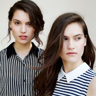 Lirik Lagu Lily & Madeleine - Just Do It