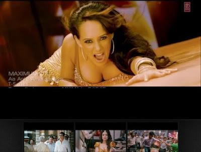 Ante mp3 aa songs maximum download amalapuram movie hindi