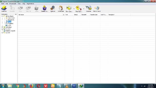 IDM Download Free for Windows 10, 7, 8, 8 1, XP 32/64 bit