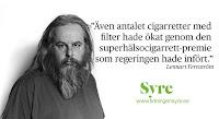 https://tidningensyre.se/2017/nummer-203/sa-blev-okad-rokning-en-framgang-halsan/
