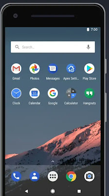 10 Best Launcher Apps For Android Smartphone