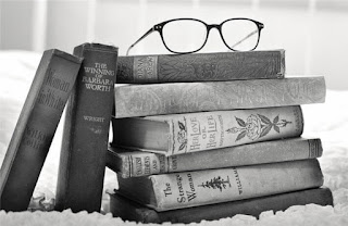 Edebiyatta Klasizm Nedir? Özellikleri Nelerdir?