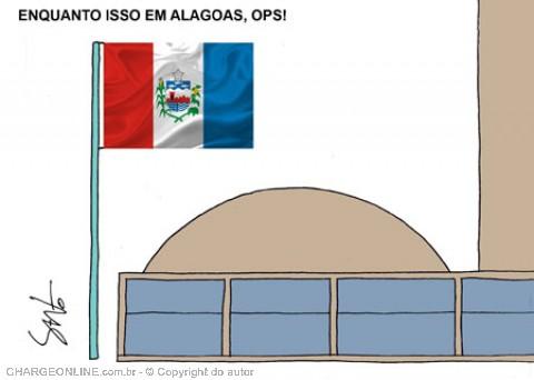 AUTO_santo2.jpg (480×342)
