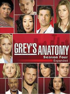 مشاهدة مسلسل Grey's Anatomy الموسم الرابع كامل مترجم مشاهدة اون لاين و تحميل  YebzDJd