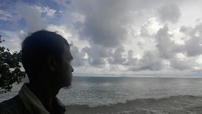 Eksotisnya-lokasi-pesisir-pantai_93