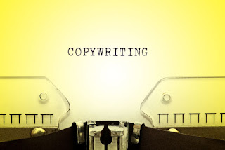 Article of SEO Copywriting