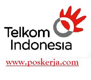 Lowongan Kerja Terbaru Telkom Group Oktober 2017