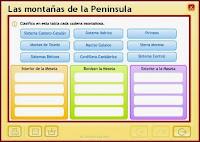 http://www.juntadeandalucia.es/averroes/centros-tic/41009470/helvia/aula/archivos/repositorio/0/191/html/recursos/la/U08/pages/recursos/143175_P109/es_carcasa.html