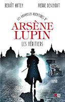 http://leden-des-reves.blogspot.fr/2016/02/les-nouvelles-aventures-darsene-lupin.html