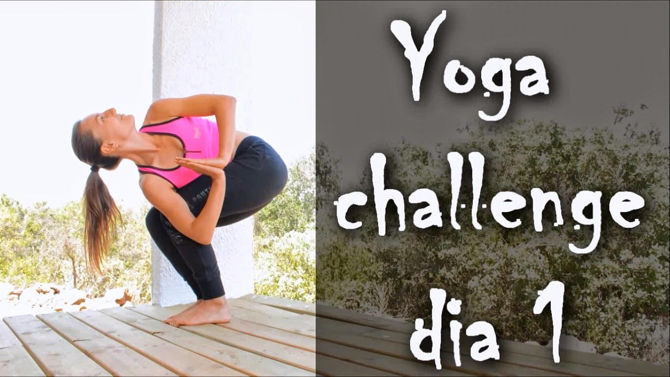 Yoga zur Gewichtsreduktion Elena Malova Klasse 2